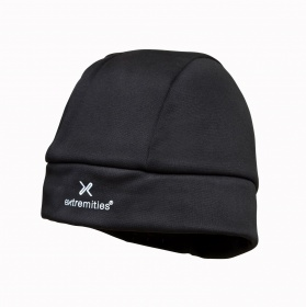 Шапка EXTREMITIES Waterproof Powerliner Beanie