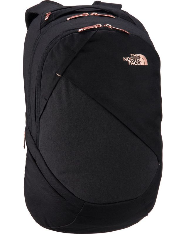 Рюкзак The North Face ELECTRA 12