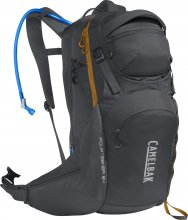 Рюкзак Camelbak Fourteener 24