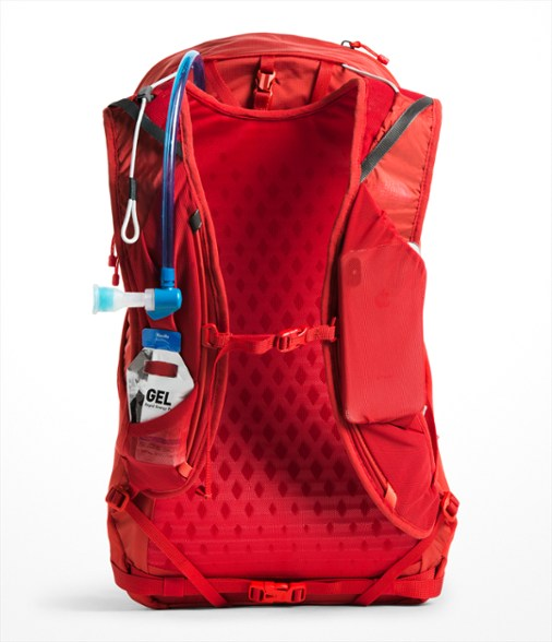 Рюкзак The North Face Chimera 24 -1