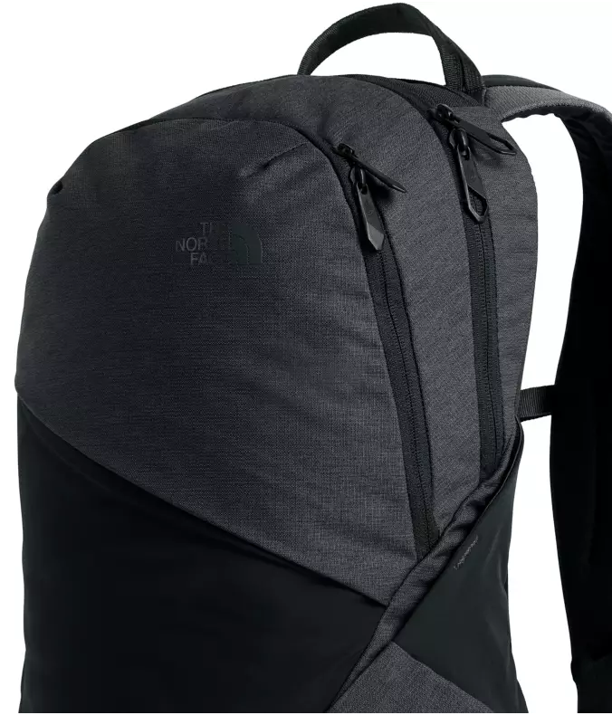 Рюкзак The North Face ISABELLA 17-3
