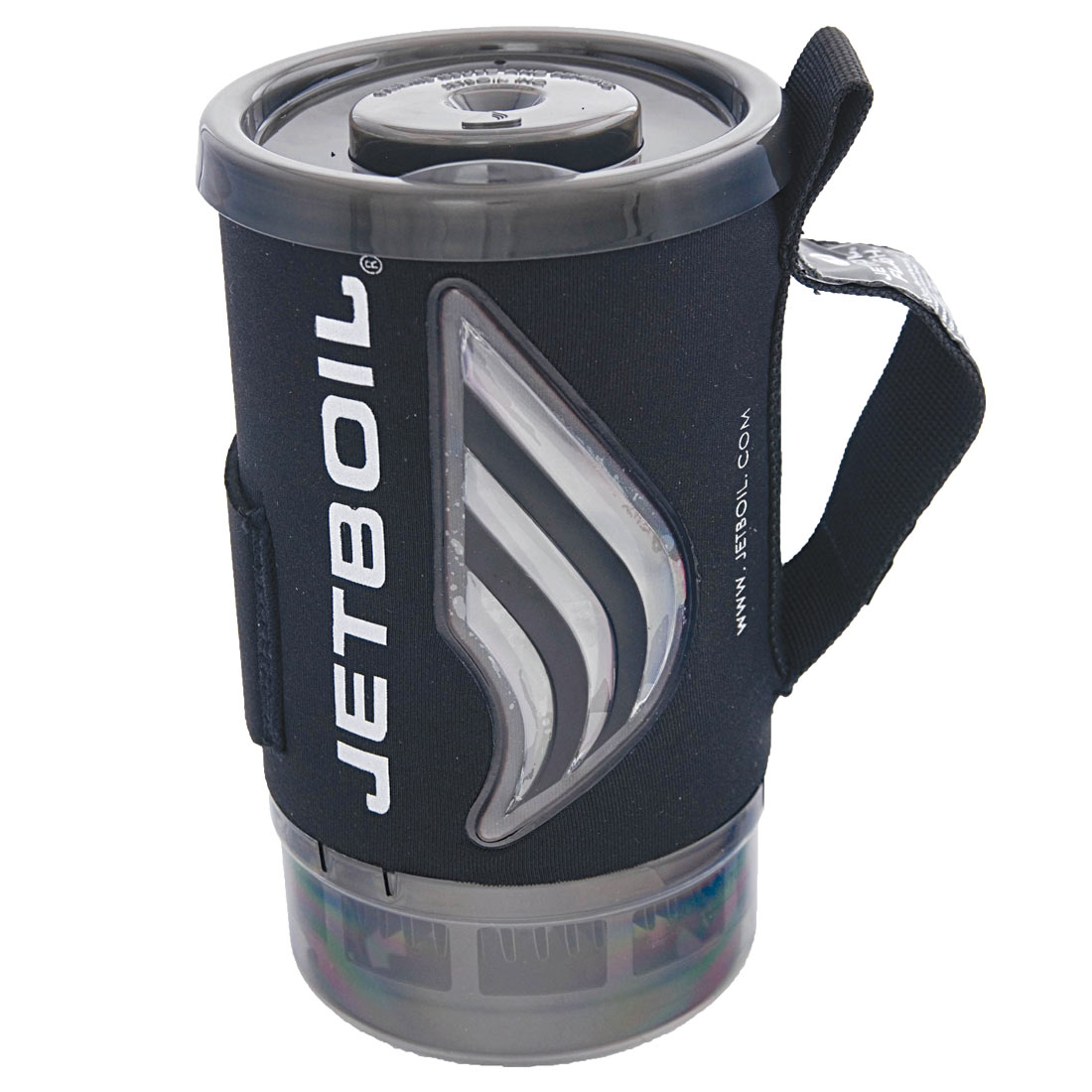 Кастрюля JETBOIL Flash Companion Cup-1