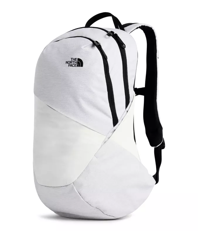 Рюкзак The North Face ISABELLA 17