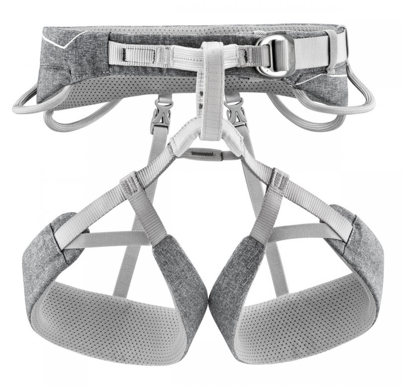 Беседка PETZL SAMA new