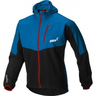 Куртка Inov8 Race Elite 315 Softshell Pro