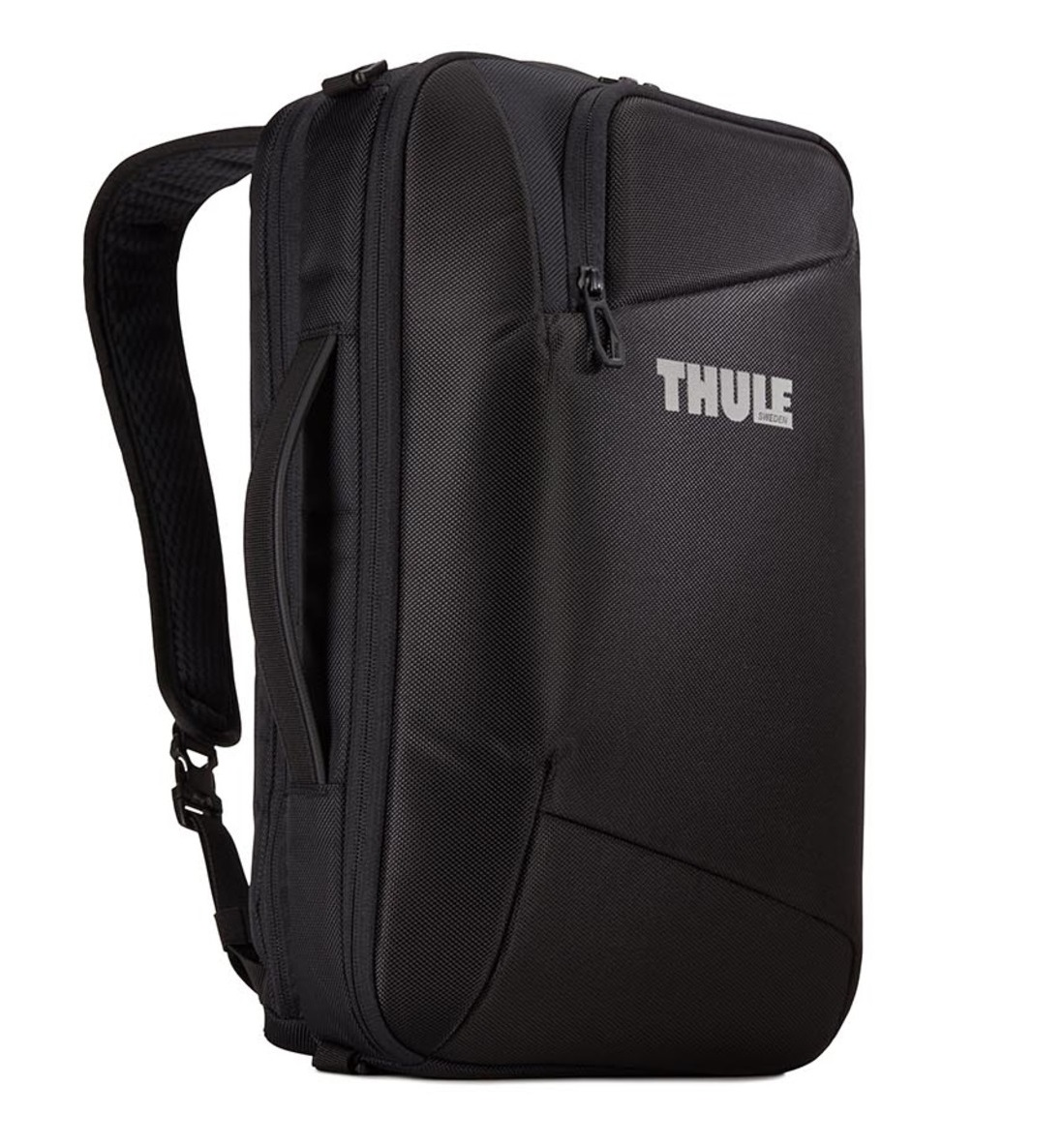Рюкзак Thule Accent Laptop Bag 15.6
