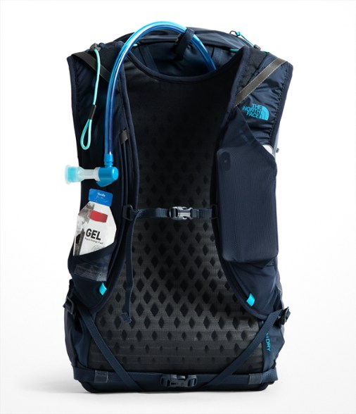 Рюкзак The North Face Chimera 24