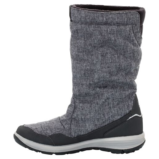Сапоги JACK WOLFSKIN VANCOUVER TEXAPORE BOOT-3