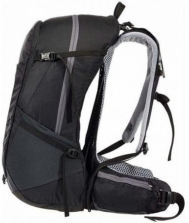 d786be87f08d Рюкзак DEUTER FUTURA 28 – купить в интернет-магазине Трамонтана