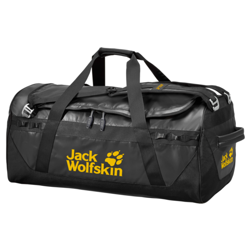 Баул JACK WOLFSKIN EXPEDITION TRUNK 100
