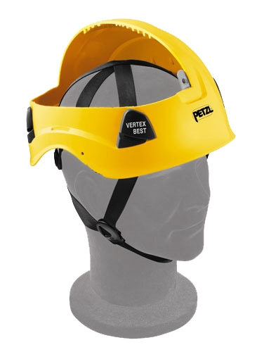 Каска PETZL VERTEX BEST-4