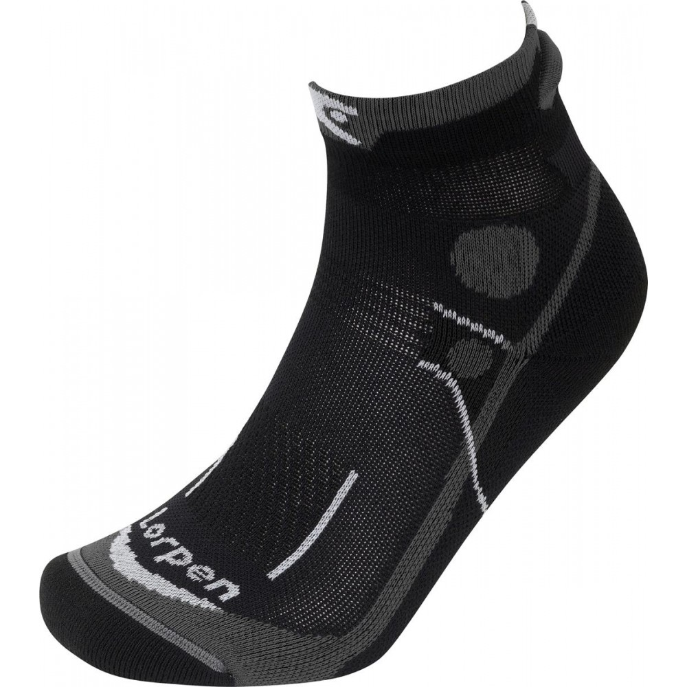 Носки LORPEN Ultra Trail Running Padded