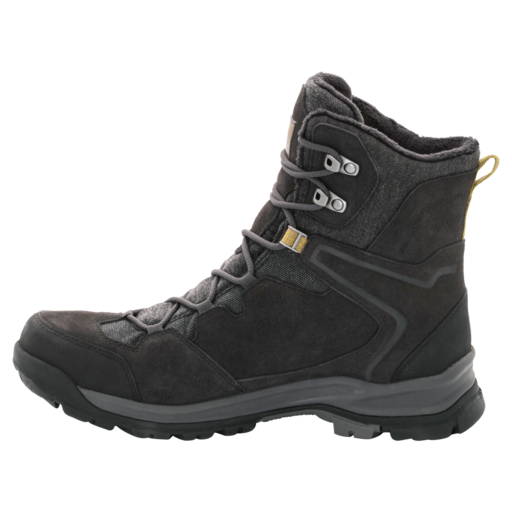 Ботинки JACK WOLFSKIN THUNDER BAY TEXAPORE HIGH-2