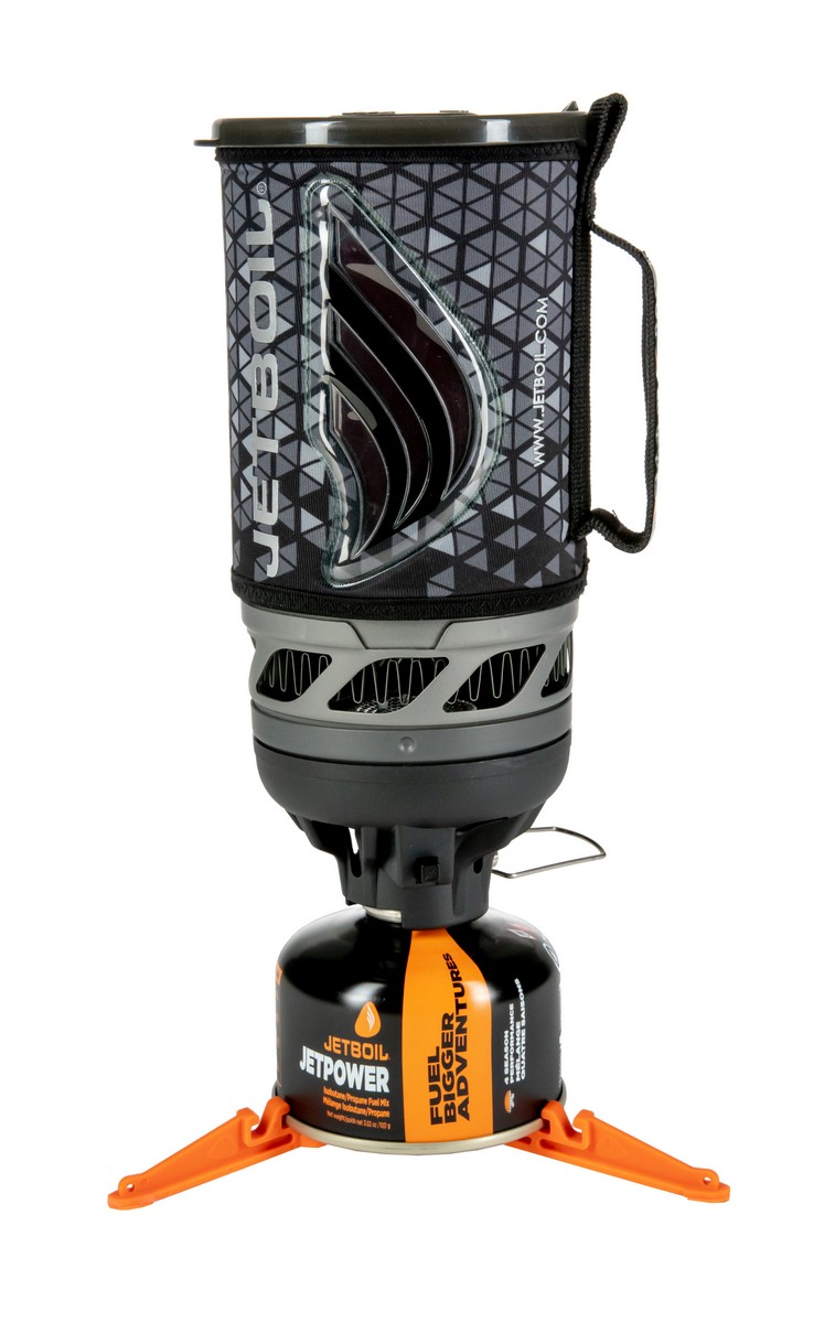 Система JETBOIL Flash Geo-1
