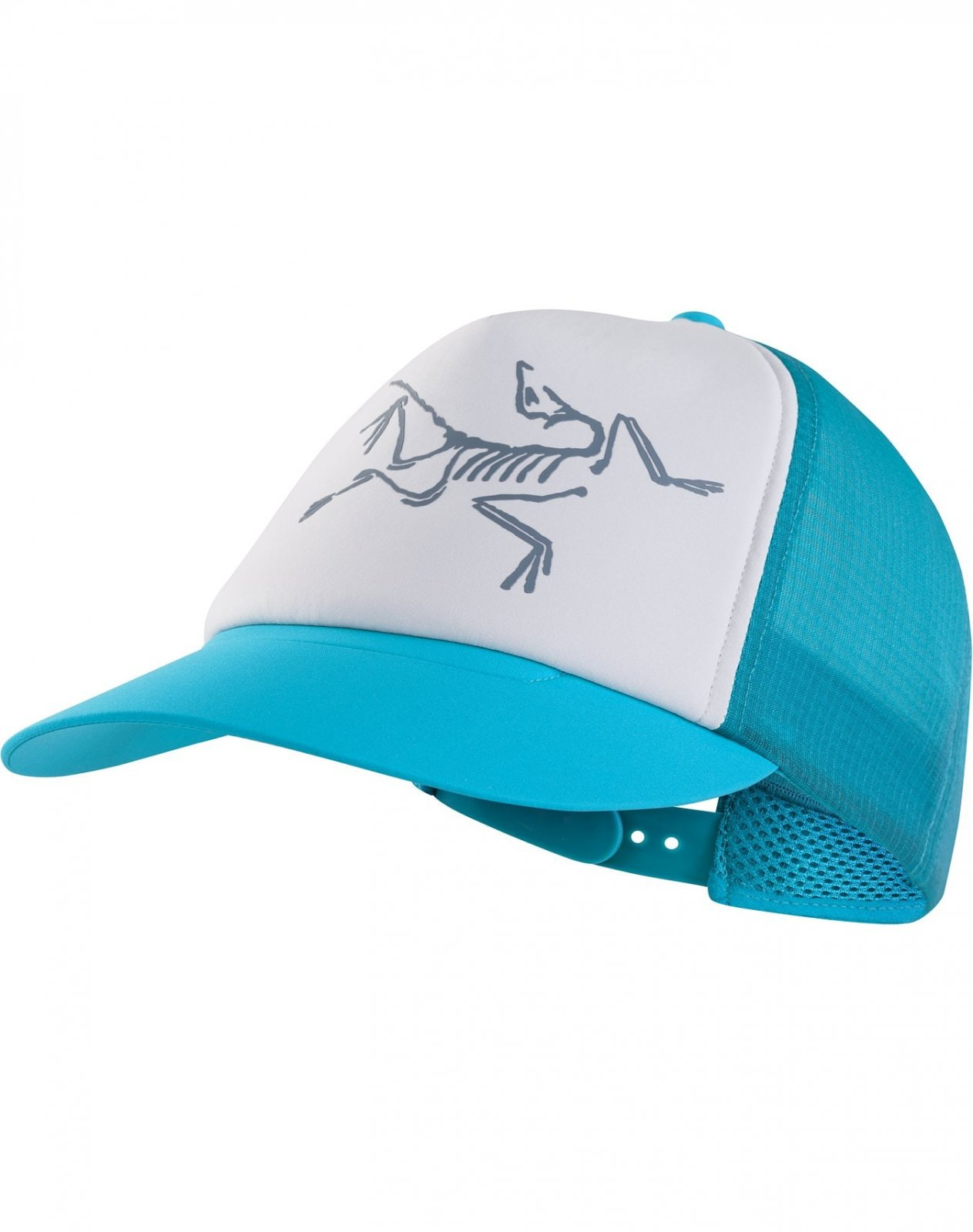 Кепка ARCTERYX Bird Trucker