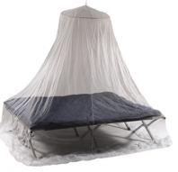 Москитная сетка Easy Camp Mosquito Net Double