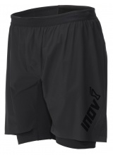 Шорты Inov8 Race Ultra Twin Short