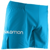 Шорты SALOMON S-LAB Short 6