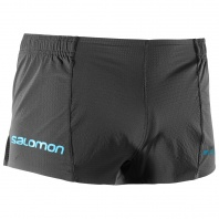 Шорты SALOMON S-LAB Short 4