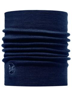 Бандана BUFF HEAVY MERINO WOOL NECKWARMER  UFF DENIM