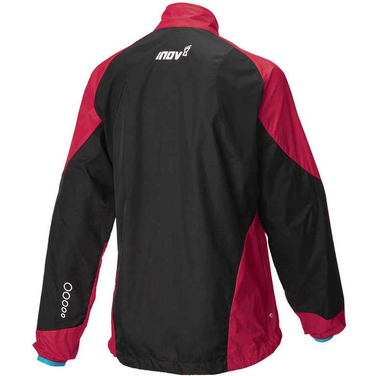 Куртка Inov8 Race Elite 100 Windshell