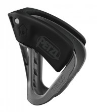 Зажим PETZL TIBLOC new