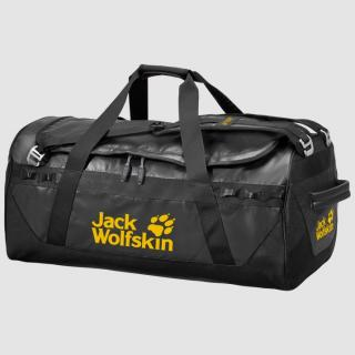 Баул JACK WOLFSKIN EXPEDITION TRUNK 65