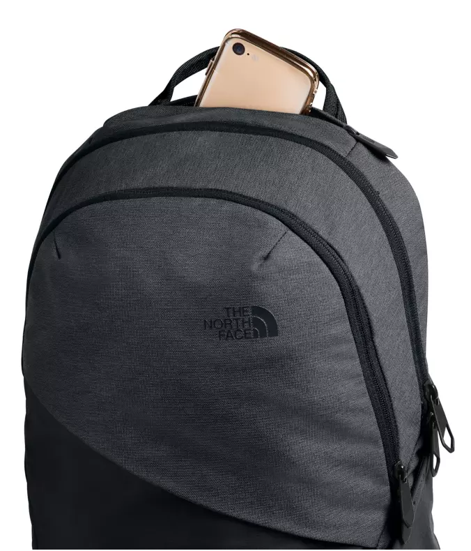 Рюкзак The North Face ISABELLA 17-2
