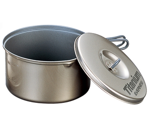 Кастрюля EVERNEW Non-Stick-2