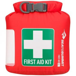 Аптечка SEA TO SUMMIT First Aid Dry Sack