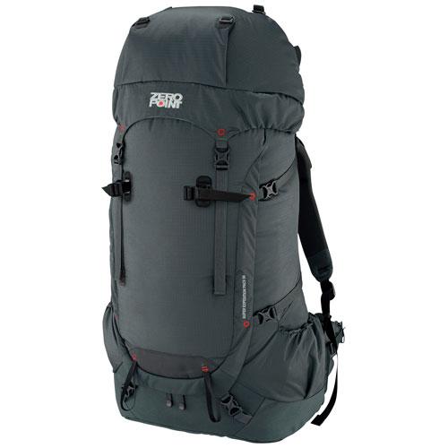 Рюкзак expedition экспедиция какой рюкзак лучше полиэстер или нейлон