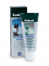 Крем для обуви Collonil Outdoor Active Leather Wax