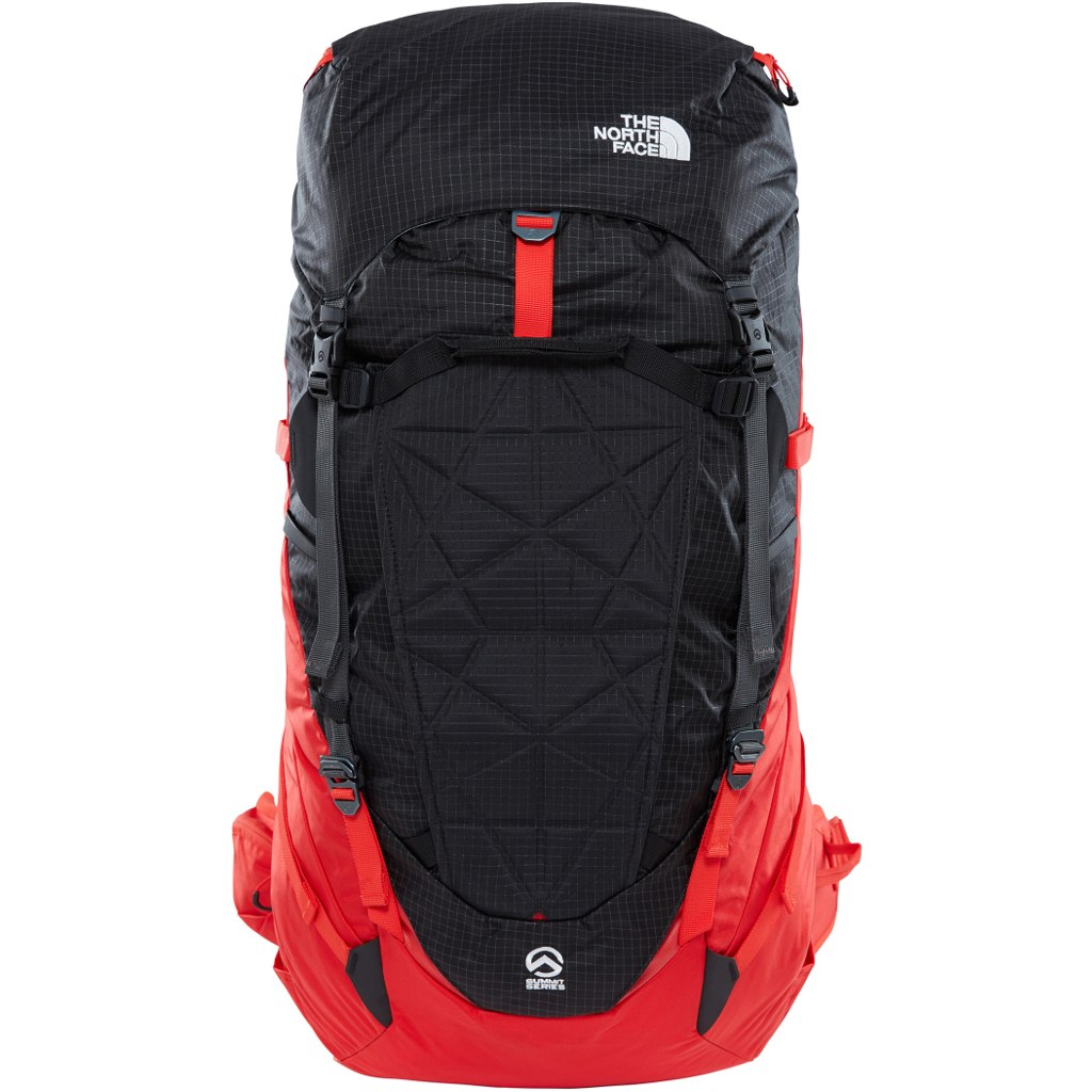 Рюкзак The North Face COBRA 60