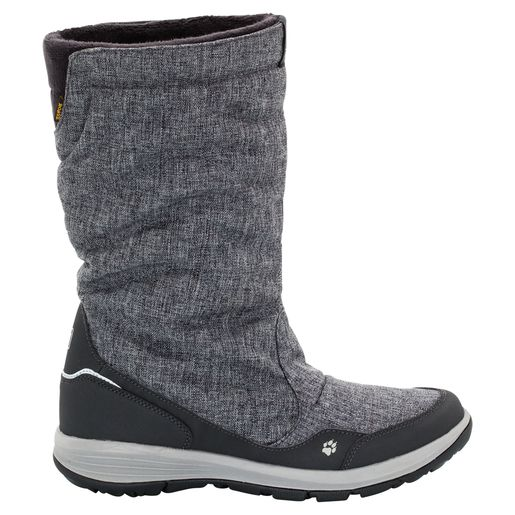 Сапоги JACK WOLFSKIN VANCOUVER TEXAPORE BOOT-2