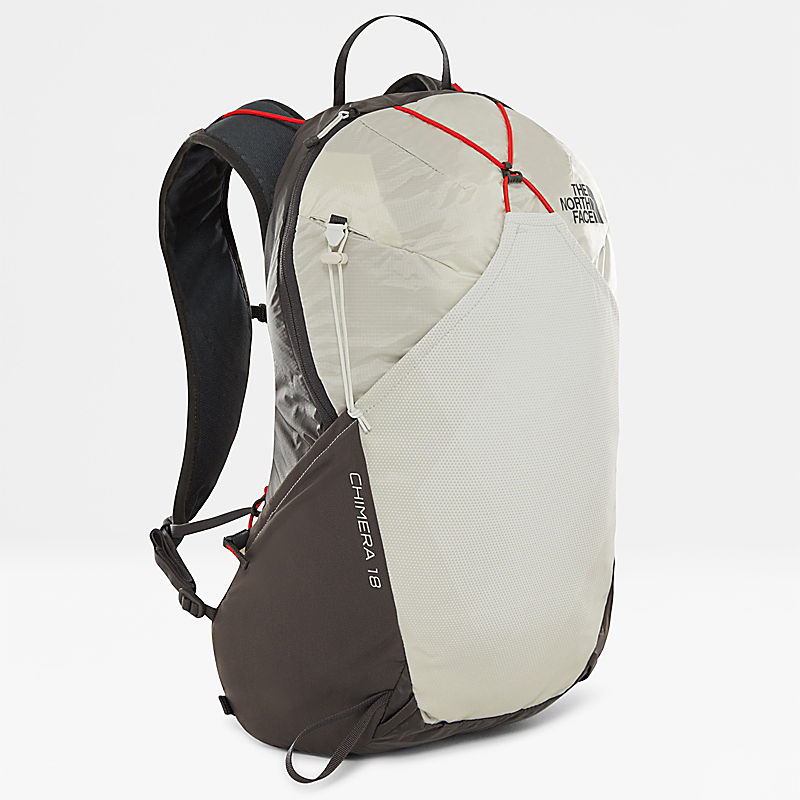 Рюкзак The North Face Chimera 18