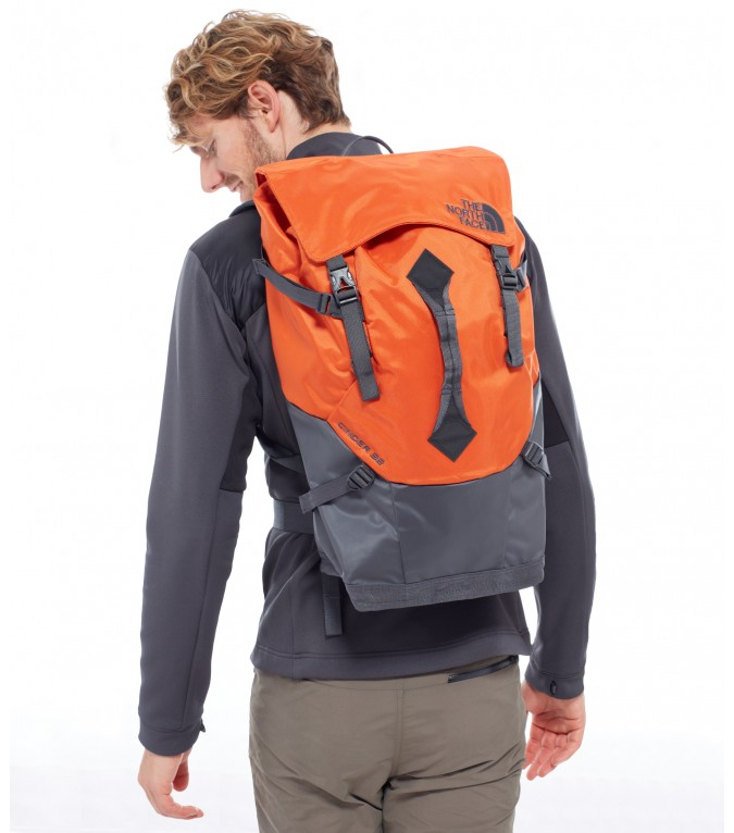 Рюкзак The North Face CINDER PACK 32-2