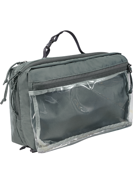 Косметичка ARC'TERYX Index Large Toiletries Bag