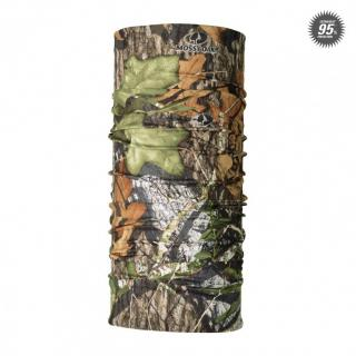 Бандана BUFF MOSSY OAK UV PROTECTION OBSSESION