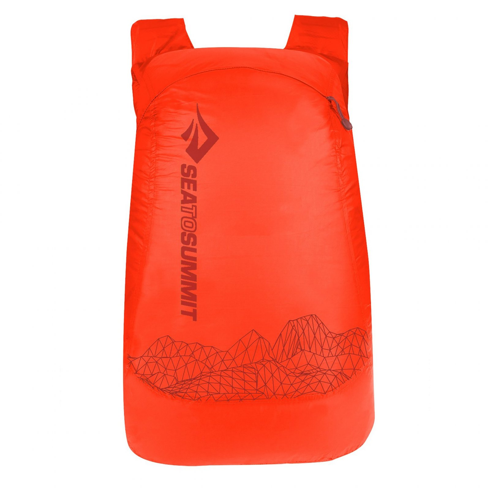 Рюкзак SEA TO SUMMIT Ultra-Sil Nano Daypack 18