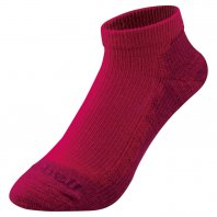 Носки Montbell Merino Wool Walking Ankle