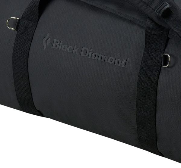 Баул BLACK DIAMOND HUEY-1