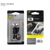Держатель Steelie Vent Ball Mount Kit