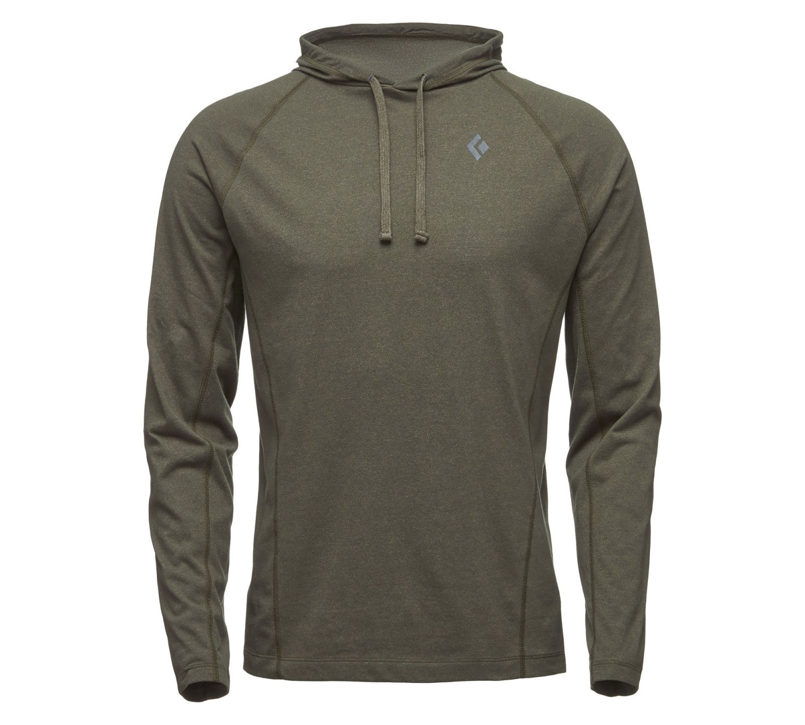 Куртка Black Diamond Crag Hoody