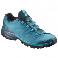 Кроссовки SALOMON OUTPATH GTX