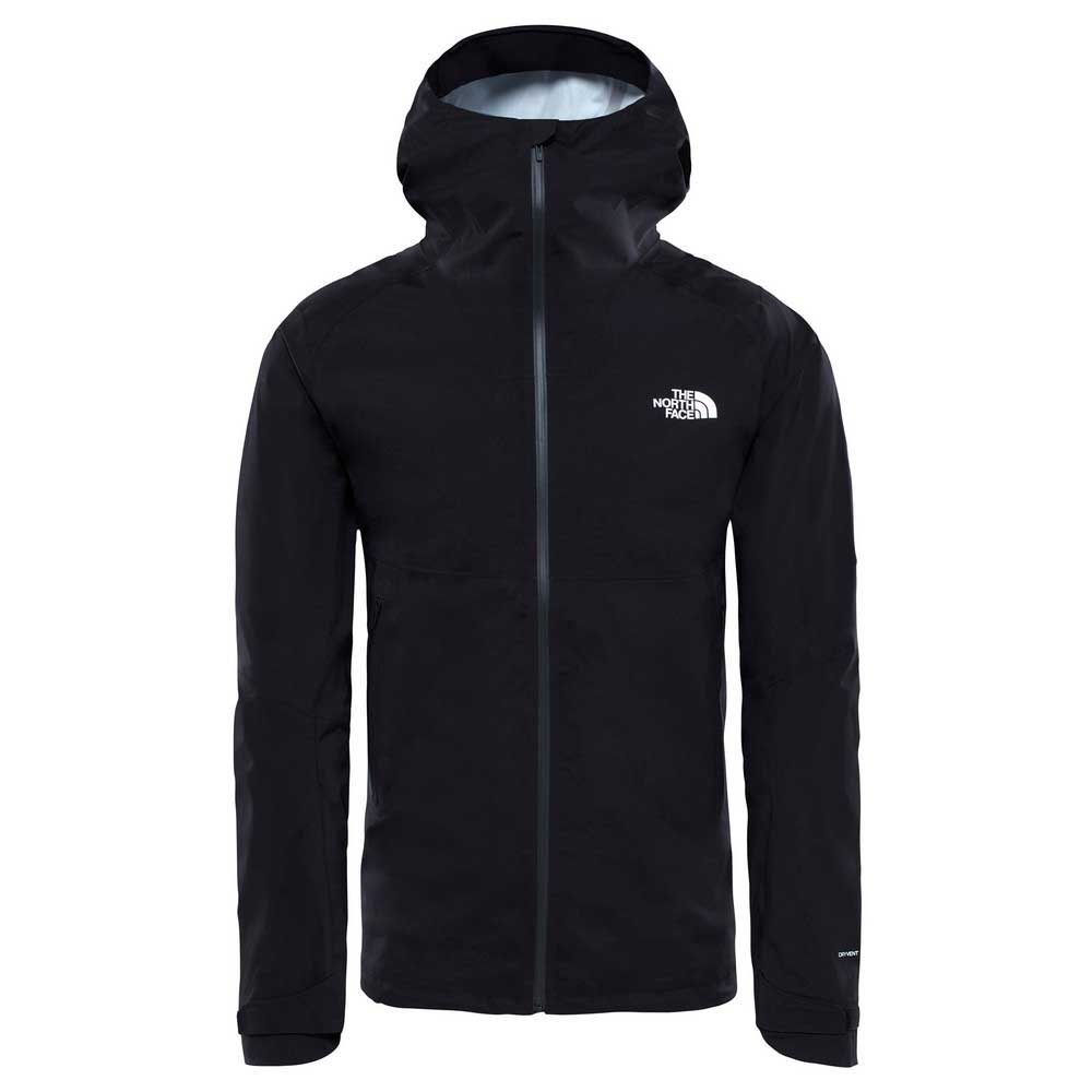 Куртка The North Face Keiryo Diad II
