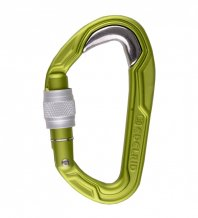 Карабин EDELRID Bulletproof Screw