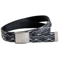 Ремень JACK WOLFSKIN PICURIS BELT