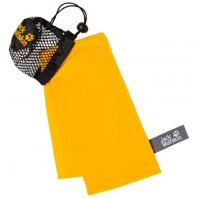 Полотенце Jack Wolfskin WOLFTOWEL LIGHT XL