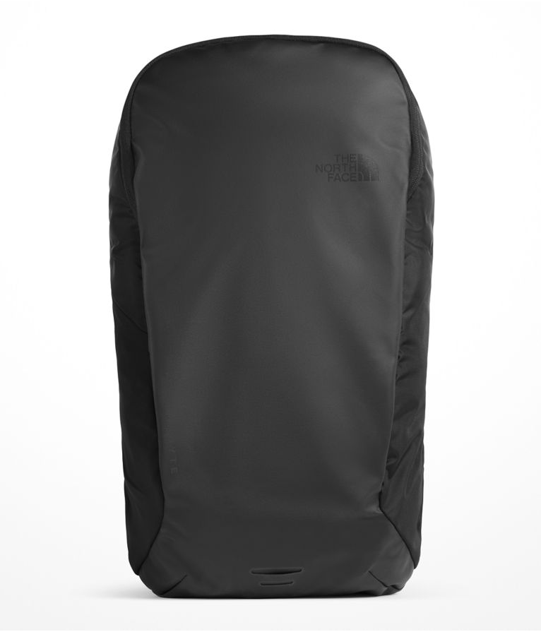 Рюкзак The North Face KABYTE 20