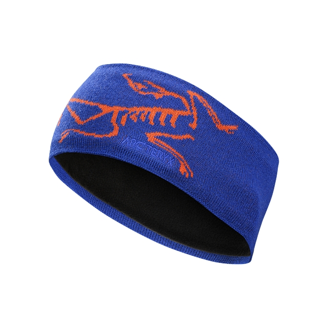 Повязка ARCTERYX Bird Headband